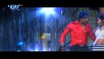 Amazing Sexy & Hot Bhojpuri Songs Dance 2017 Hot Rain Dance Full HD Video