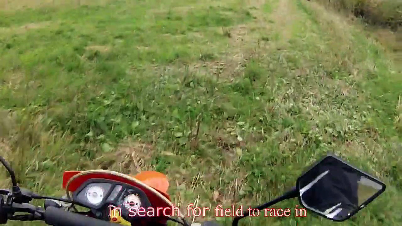 motorcycle pyhyhikiklolo
