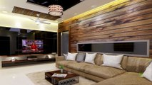 AR Nest Interior Design Project By Hometrenz Interiors - Top interior designers and decorators in hyderabad