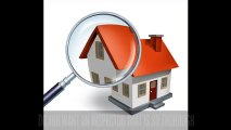 Denver Home Inspector   Distinctive Property Inspections   (303) 431-3699   Call Us!