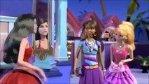 Barbie Life In The Dreamhouse (Seasons 1 - 3) Ful Episodes - Barbie English part 1/2