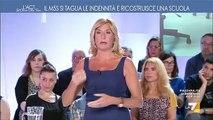 Luigi Di Maio - Valeria Ciarambino (M5S): L'aria che tira 25/5/2017 - MoVimento 5 Stelle - M5S