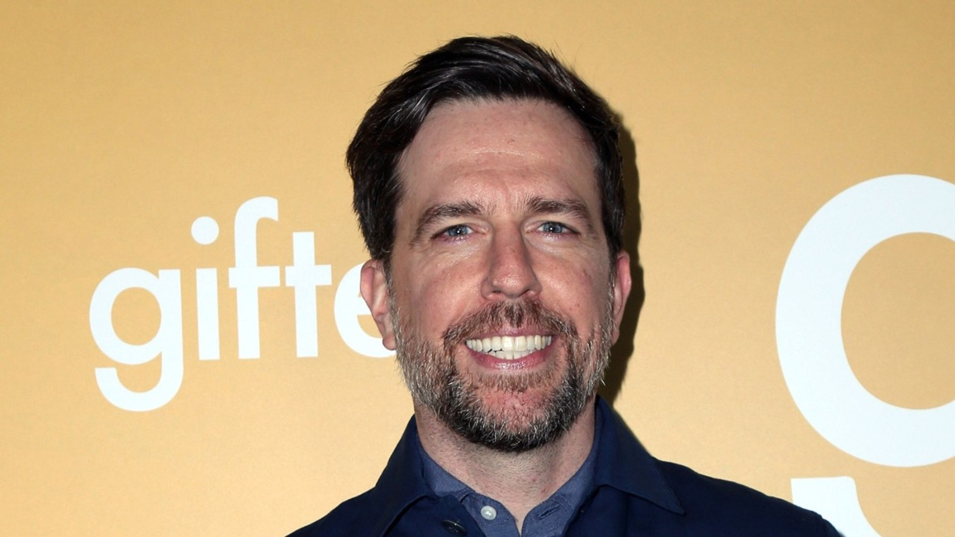 Comedy Central, Ed Helms Team Up for 'Fake News' Show