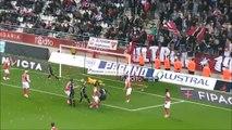 Bande d'annonce : US Orléans - Paris FC