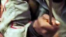 JAMES BOND 007 ) Casino Royale (2006) - Daniel Craig, Eva Green, Judi Dench