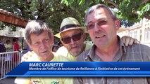 Alpes de Haute-Provence : près de 400 participants pour la 6e édition des Boucles Reillannaises