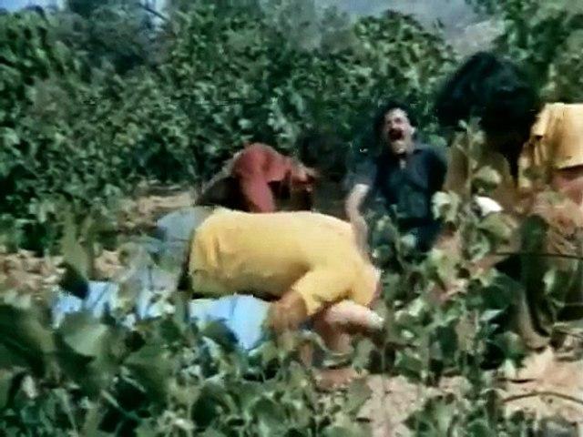 Perişanım - Türk Filmi