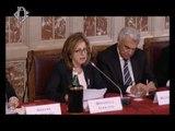 Roma - Giovanni Falcone e Paolo Borsellino, le cose non dette, quelle non fatte (23.05.17)