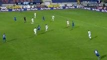 Andrei Cristea Goal HD - FC Botosani 0-1 CSM Iasi 25.05.2017