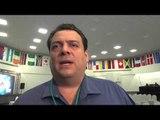 wbc president mauricio sulaiman: amir khan vs danny garcia in june! EsNews Boxing