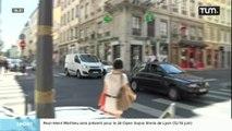 Accident mortel : Arrestation du chauffard 7 mois après