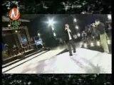 Lotfi double kanon - live (musiques rap algérien )