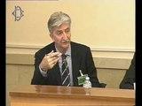 Roma - Audizioni in materia di raccolta, coltivazione e commercio dei tartufi (24.05.17)