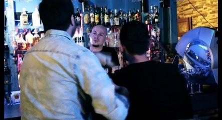 Ezan - Türk Filmi