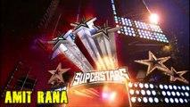 WWE Superstars 11_18_16 Hig s - WWE Superstars 18 November 2016 Highligh