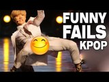 TOP 10 KPOP FAILS RIPPED CLOTHES