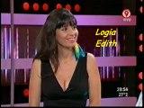 Edith Hermida 98 (video sin audio)