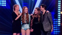 Wie wint The voice of Holland 2017 (The voice of Holland 2017 _ The Final)-L9Wk