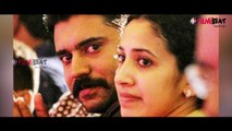 Nivin Pauly Becomes The Father Of A Baby Girl!! | Filmibeat Malayalam