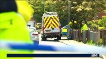 Attentat de Manchester: Huit individus toujours en garde à vue