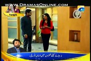 Aap Ki Kaneez Episode 16 Part 2