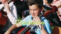 Maurienne Zap # 337