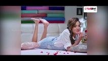 Sairat movie: Manasu Mallige | Filmibeat Kannada - video dailymotion
