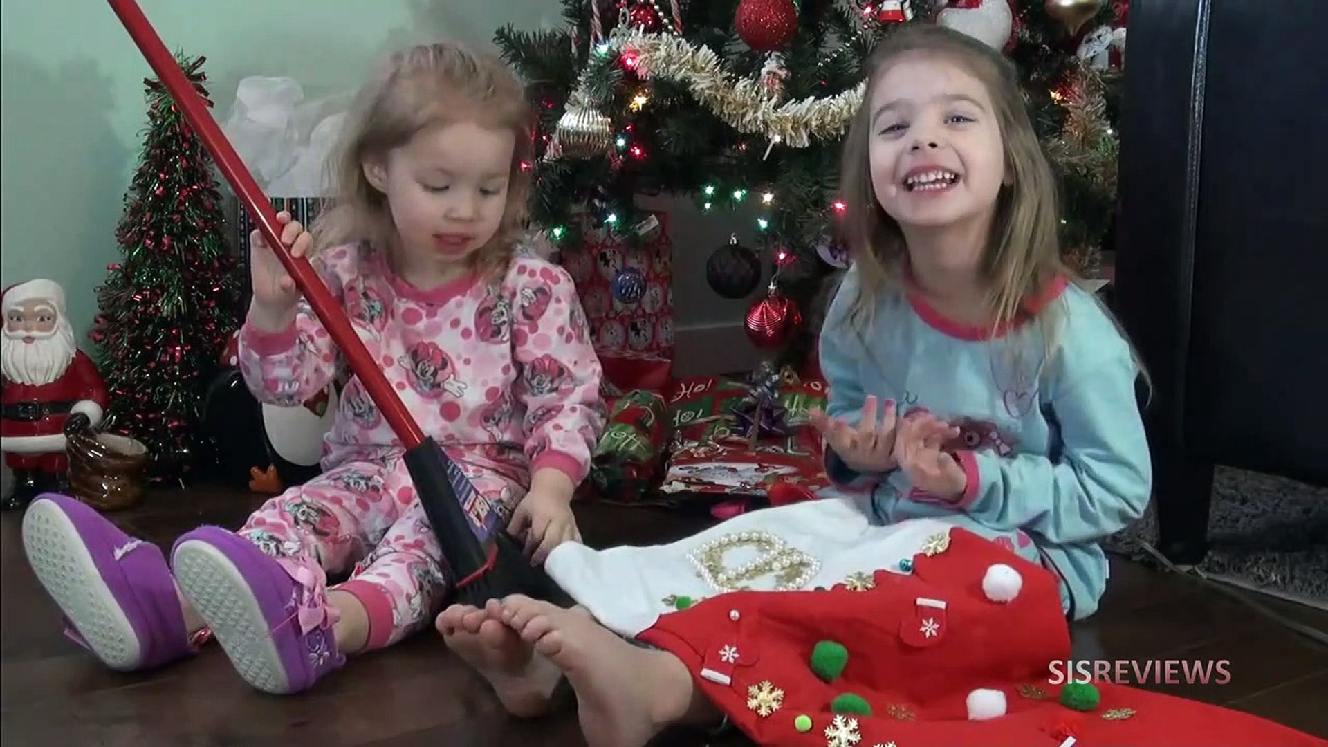 Christmas Stockincorate Christmas Stockings &