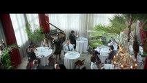 2017 Churos NZ TVC - Better is here 60s