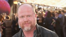 Justice League Producer Shares That Joss Whedon Knows Project Well