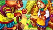 Enfants pour et dessins animés nouveau conte de fées Moidodyr contes de fées russes Tchoukovski vidéo Thaïlande Rawai