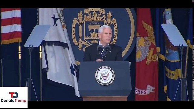 Breaking Today , President Trump Latest News Today 5/26/17 , W H news , vice president mike pence