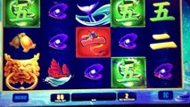 How I make money playing slot machines - DON'T GO HOME BROKE from the casino how to win on slots