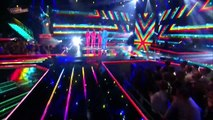 Dwight Dissels – Another Day (The voice of Holland 2017 _ Liveshow 5)-qjQInwGaq