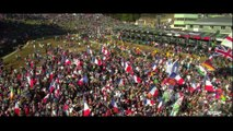 Welcome to Ernée - Fiat Professional MXGP of France 2017