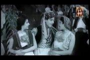 Meyer LAHMI présente Farid el ATRACH dans...EL HOB EL HOB