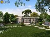 360 Virtual Tours real Estate Services