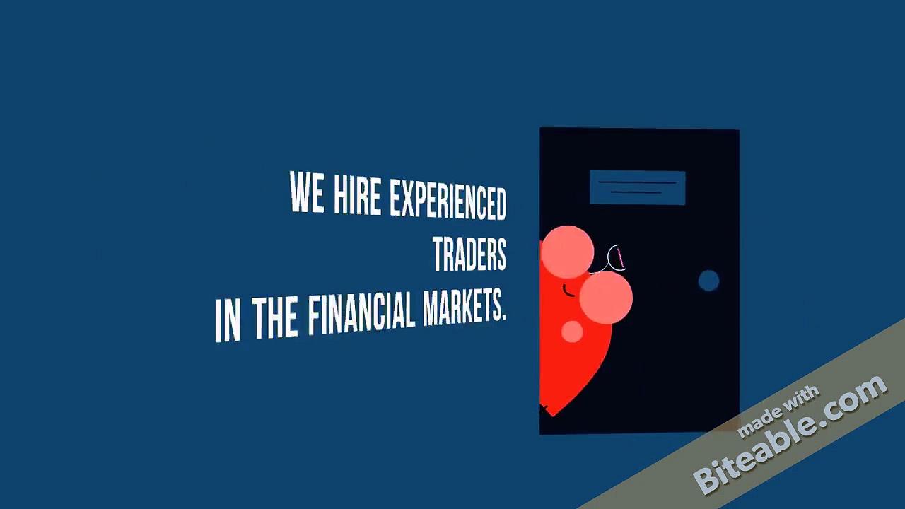 Social Trading _ Social Trading Platform _ Forex Social Trading