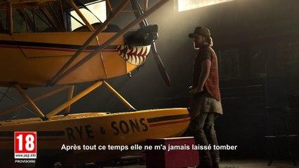 Nick Rye VOSTFR HD de Far Cry 5