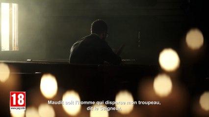 Pasteur Jérôme [OFFICIEL] VOSTFR HD de Far Cry 5