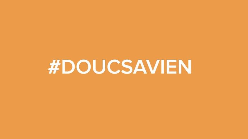 #DOUCSAVIEN / Teaser