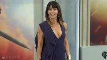 Patty Jenkins'  Favorite Wonder Woman Storyline