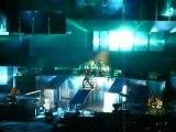Premier Concert -> 2 ans déjà
