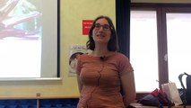 Charlotte Weiss :sophrologue à Grenoble - la sophrologie pour aider à combattre l infertilité