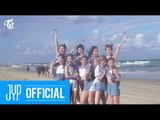 TWICE TV SPECIAL EP.05
