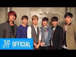 [Notice] 공식 팬클럽 HOTTEST 4기 모집 (Recruiting 4th HOTTEST)