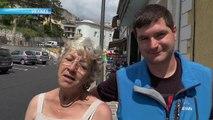 Hautes-Alpes : qu'avez-vous prévu d'offrir à votre maman ce dimanche ?