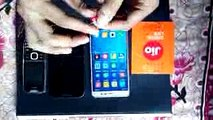 1 JIO sim can support all mobiles__ I JIO sim can support Nokia 3G or 2G phones _low
