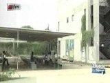 Rentrée des classes 2012 / 2013 - Réaction du directeur du lycée Blaise Diagne de Dakar