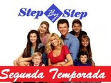 Paso a Paso (Step by Step) - 2x24 Cita Doble